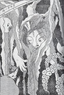 パノラマ島奇譚(岩田準一挿絵)03.jpg