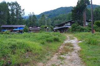 大平宿~下紙屋から北方向.jpg