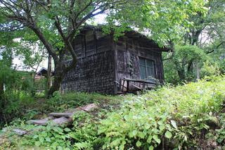 大平宿~公衆トイレ.jpg