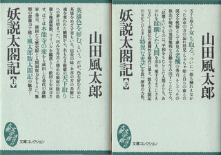 妖説太閤記.jpg