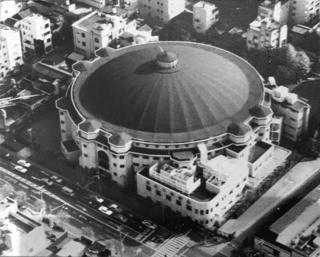 旧両国国技館(昭和10年代).jpg