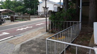 烏山稲荷から琴平神社.jpg