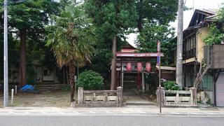 烏山稲荷神社01.jpg