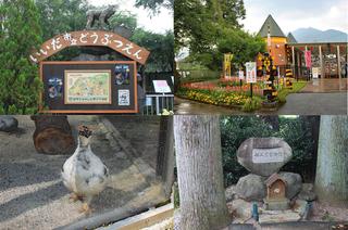 飯田市立動物園.jpg