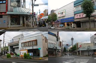 飯田市街地.jpg