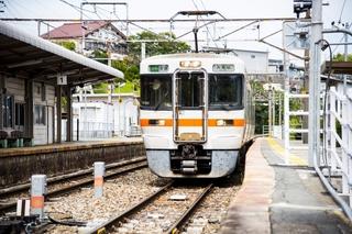 飯田線 天竜峡行.jpg